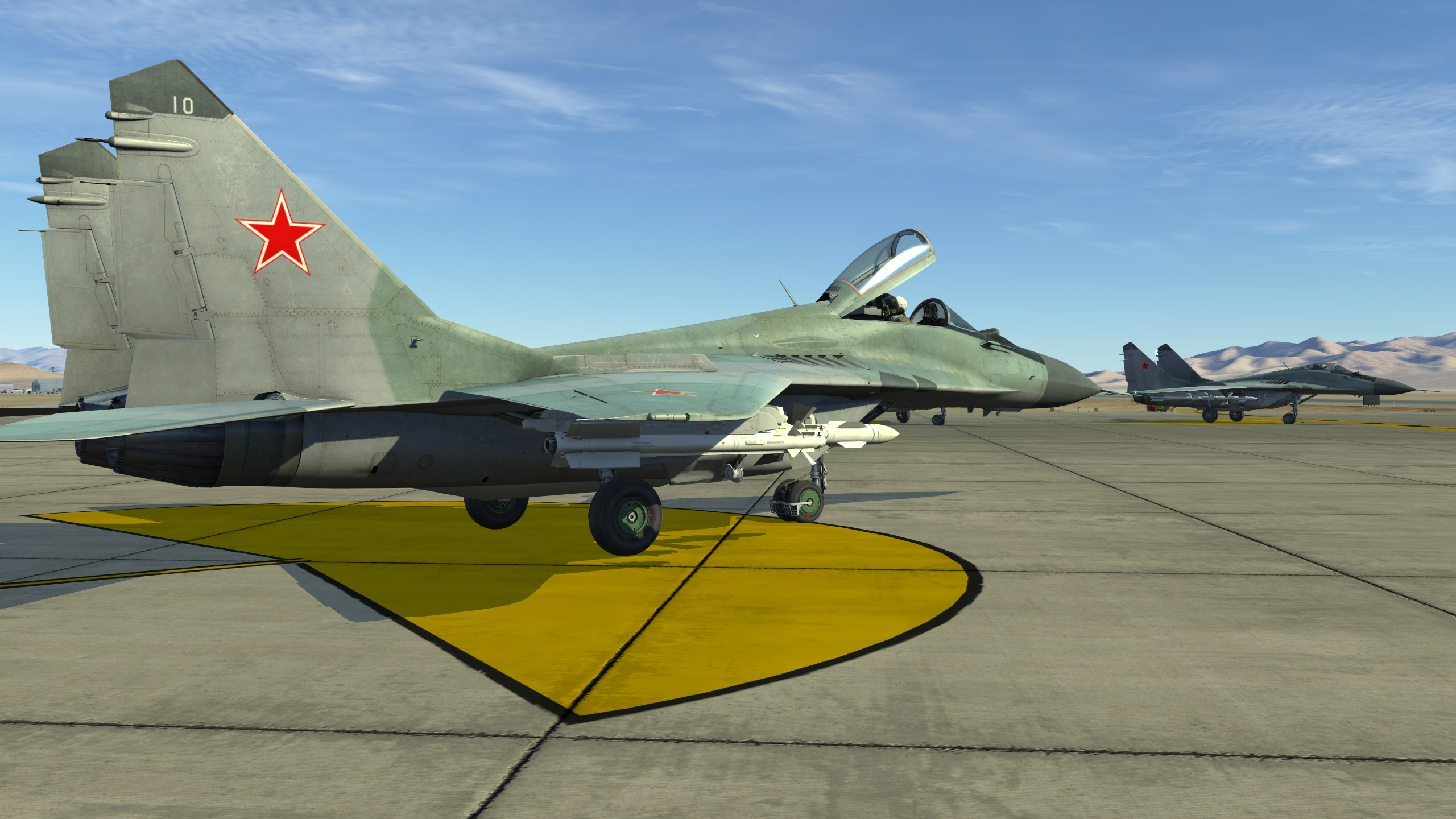 Dcs world news page 11 subsim radio room forums httpsforumsdspiketexclusel in dcs2014 gumiabroncs Image collections